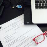 La Comunicazione d'Impresa e le PMI