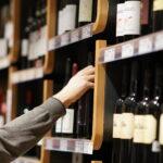 Il Consumatore: acquisto razionale o emozionale?